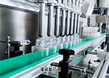 调味酱、酱料ballbet贝博网页登录生产线操作视频