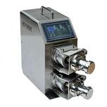 生化试剂灌装机-全自动生化试剂灌装机设备